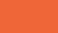 508w24-logo