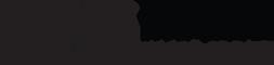 renwick-modern-logo