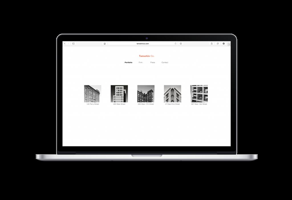 tamarkinco-macbook-showcase